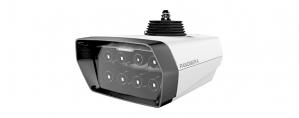 Kamerové systémy a zabezpečení